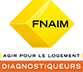Diagnostic immobilier Osny